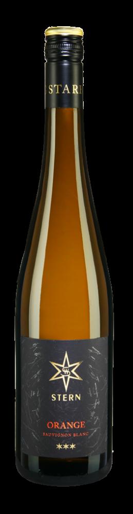 2020 ORANGE Sauvignon Blanc trocken