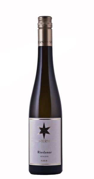2019 Rieslaner Spätlese fruchtsüss - Deutscher Prädikatswein